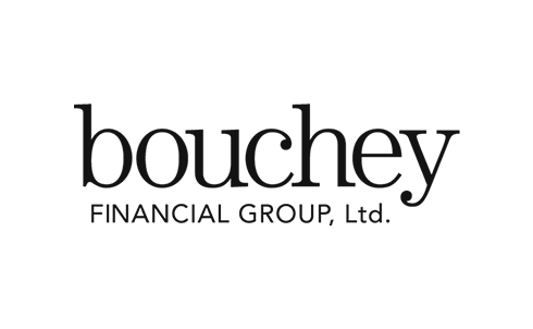 Bouchey Financial Advisors