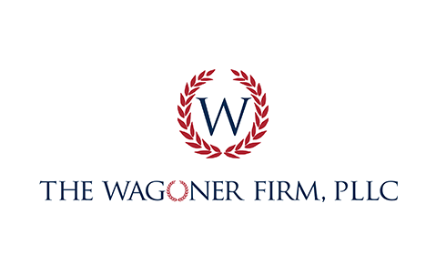 The Wagoner Firm