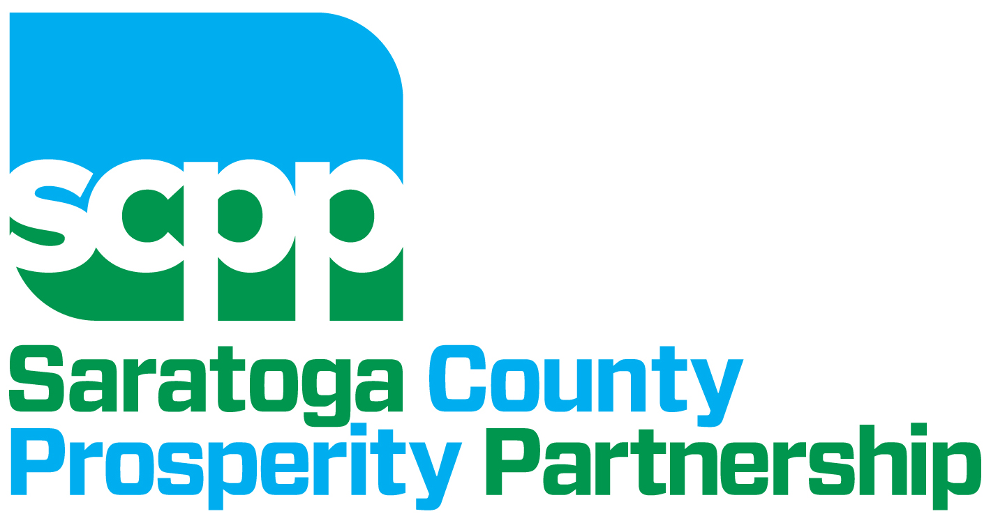 Saratoga Prosperity Partnership