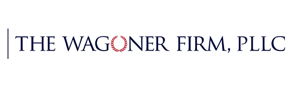 Wagoner Firm Logo