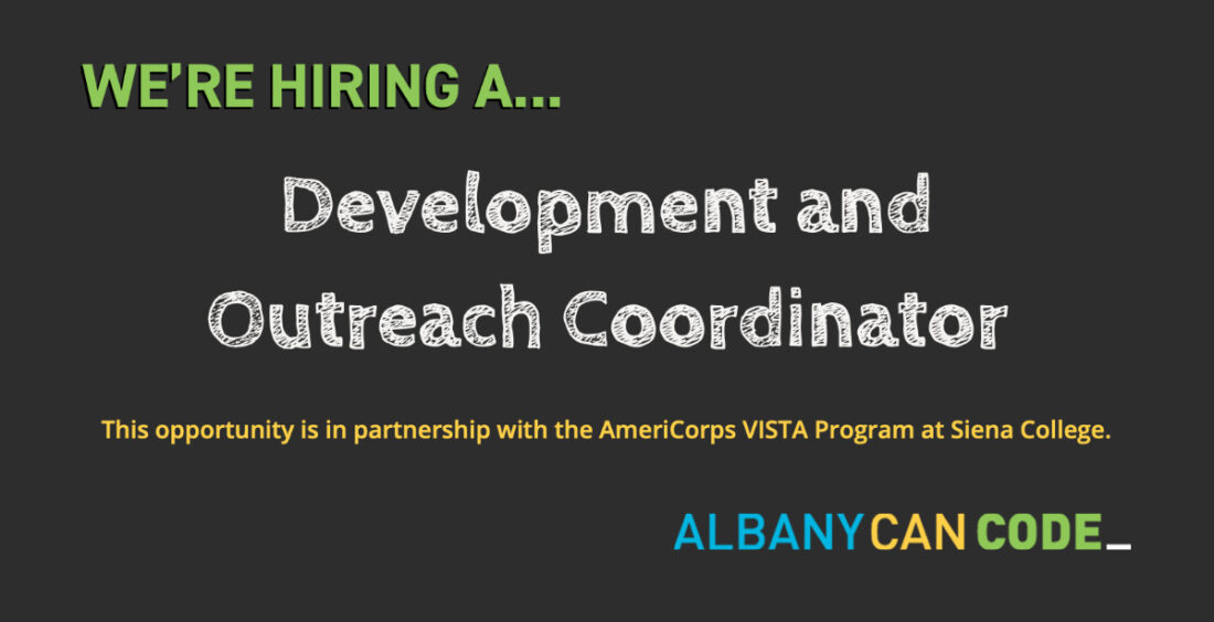 were-hiring-a-development-and-outreach-coordinator